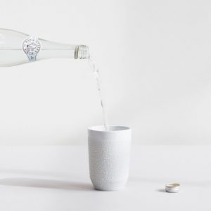 Archiving Water Ware Tazza – Vij5