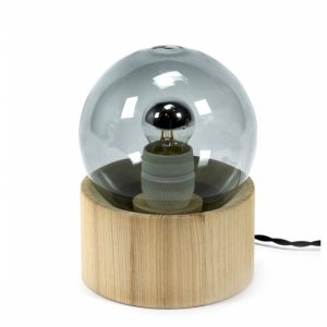 Lampada da tavolo Full moon di Studio Simple – Serax