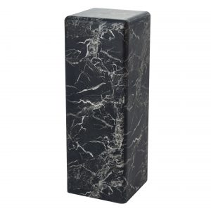 Colonna marble look large – Pols Potten