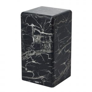 Colonna marble look small – Pols Potten