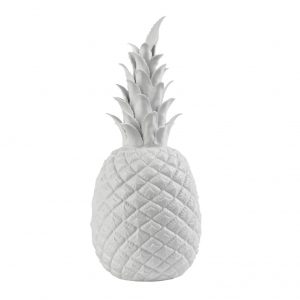 Ananas decorativo – Pols Potten
